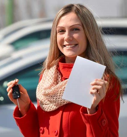 Online best car insurance with bad credit