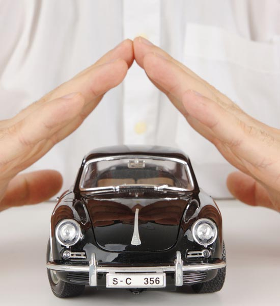 Get cheap car insurance with no down payment
