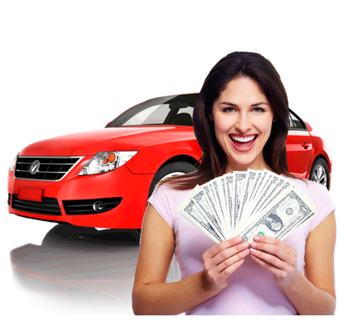 Cheap No Money Down Car Insurance, Get Auto Insurance With
