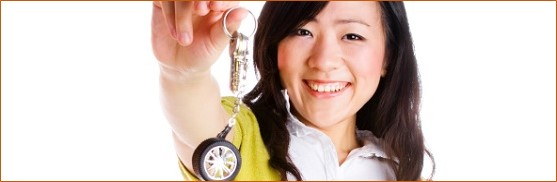 college student car insurance discount