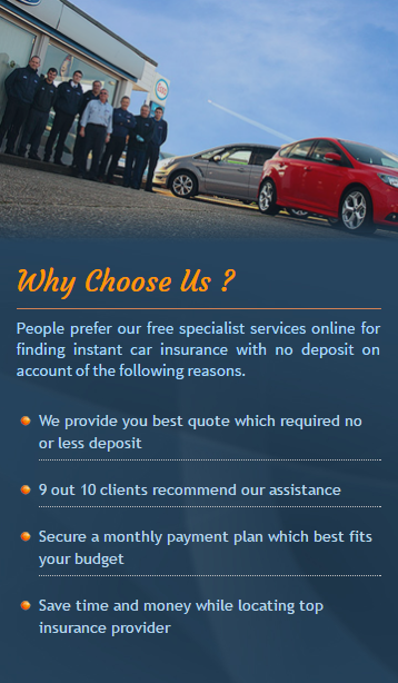 1 Quotes: Compare Cheap Car Insurance Quotes In Dubai Abu Dhabi Uae